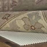 Bloomingdale's Rug Pad, 4' x 6'