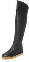 Zero Maria Cornejo Bryne Boots