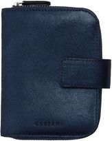 Orciani Wallets