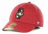 '47 Boston Terriers Franchise Cap
