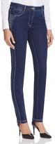 Basler Studded Jeans