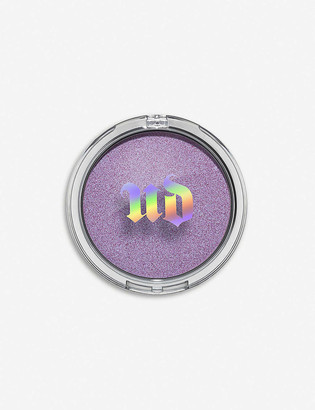Urban Decay Disco Queen Holographic Face Powder 9g