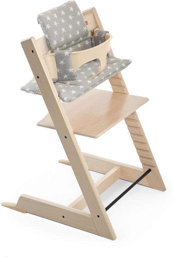 Stokke Tripp Trapp® Classic Seat Cushions