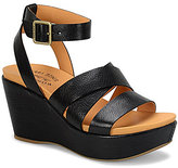Kork-Ease Amber Wedge Sandals