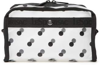 Le Sport Sac Taylor East West Cosmetic Case