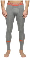 Nike Pro Swoosh Compression Tight Men's Casual Pants