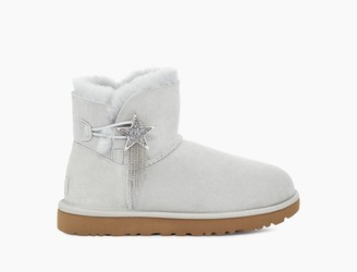 UGG Mini Bailey Star