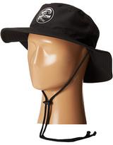 O'Neill Draft Fashion Hat
