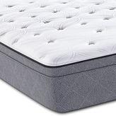 Sealy Posturepedic Spoleti Park Cushion Firm Euro-Top - Mattress Only