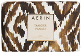 AERIN Limited Edition Tangier Vanille Soap Bar, 6.2 oz.