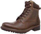 GBX Men's Gatto Boot