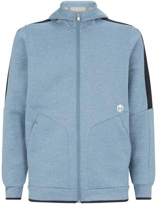 Under Armour Recovery Zipped Hoodie