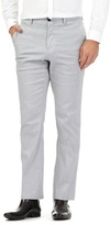 J By Jasper Conran Grey Smart Trousers