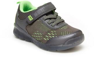 Stride Rite M2P Lighted Neo Sneaker