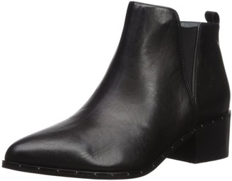 Carlos by Carlos Santana Women's Ginger Ankle Boot
