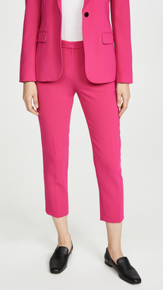 Theory Tailor Trousers C