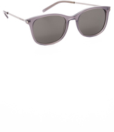 Saint Laurent SL 111 Sunglasses