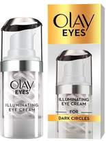 Olay Eye Collection Brightening Cream 15ml