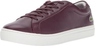 Lacoste Women's L.12.12 317 1 Fashion Sneaker