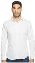7 Diamonds Echos Long Sleeve Shirt Men's Long Sleeve Button Up