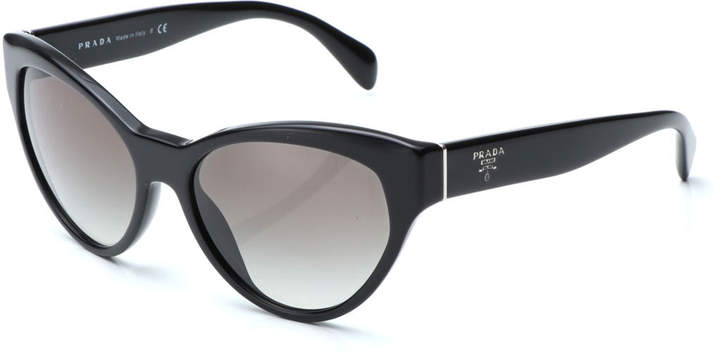 4702f90e83ec Prada(プラダ) レディース ファッション - ShopStyle(ショップスタイル)