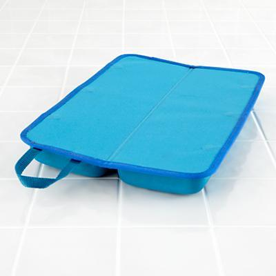 Tub Kneeling Mat