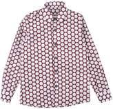 NEILL KATTER Shirts - Item 38652267