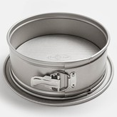 Usa Pans USA Pans 9-Inch Springform Pan
