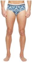 Dolce & Gabbana Capri Brando Brief Men's Underwear