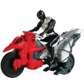 Asstd National Brand 2-pc. Power Rangers Action Figure