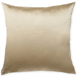 Missoni Home Mono Pillow