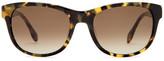 Moschino Women's Cateye Sunglasses