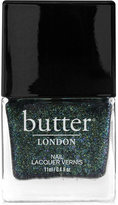 Butter London Nail Lacquer - Jack the Lad