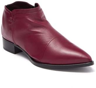 Alberto Fermani Pointed Toe Boot
