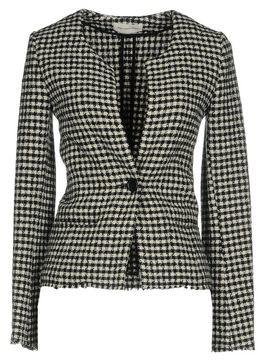 Etoile Isabel Marant Suit jacket