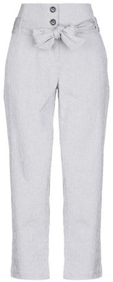 Sessun Casual trouser