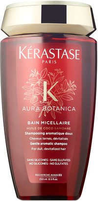 Kérastase Aura Botanica Shampoo for Normal Hair