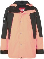 Supreme TNF Mountain Light Jacket