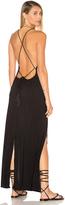 Indah Spark Maxi Dress