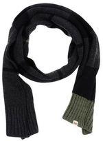Levi's Oblong scarf