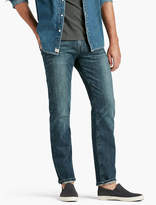 Lucky Brand 221 Original Straight
