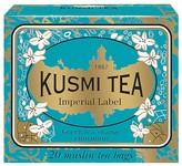 Kusmi Tea Imperial Label Tea Bags
