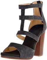 Groove Women's Ava Dress Sandal,8.5 M US
