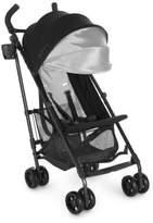 UPPAbaby G-LITE Stroller