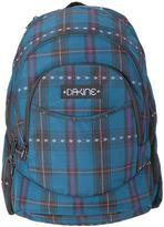 Dakine Women's Prom 25L Backpack 41214
