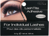 Ardell LashTite Clear Adhesive