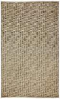 Bloomingdale's Adina Collection Oriental Rug, 6'7 x 9'7