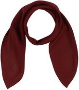 Chloé Oblong scarves