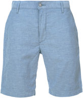 7 For All Mankind classic bermuda shorts - men - Cotton/Spandex/Elastane - 29