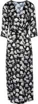 Brian Dales Long dresses - Item 34529875
